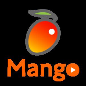 ホームページ制作 Mango 岐阜 名古屋